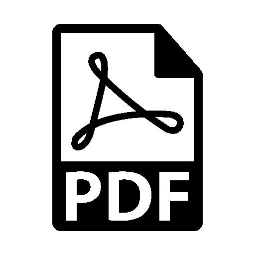 Plaquette cyclo 2017 1 chabris derniere version 3